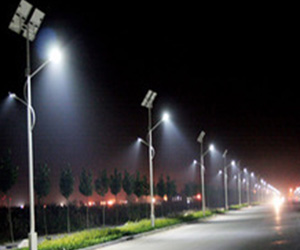 Products Ogen Led Malaysia